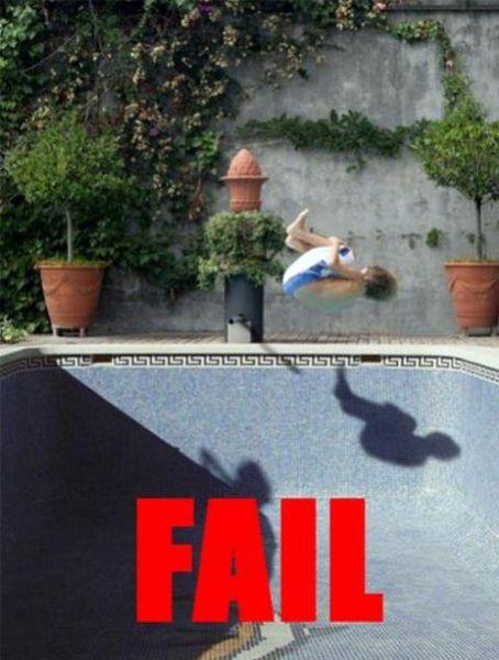 salto_piscina_vacia