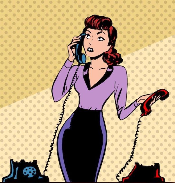 secretaria-responde-telefono.jpg